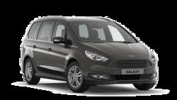 CarGroup-Ford Galaxy, Opel Zafira